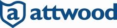 ATTWOOD : Fabricant d'accessoire et d'équipements pour les bateaux à voile & moteur