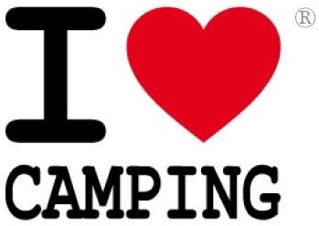 I LOVE CAMPING : la nouvelle référence pour les accessoires et matériels de camping !
