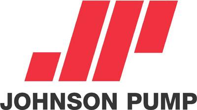 Equipement & accessoire bateau & camping-car : pompe à eau JOHNSON