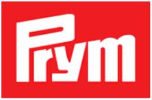 Accessoire & équipement camping-car, fourgon aménagé & bateau : matériel d'entretien et bricolage PRYM