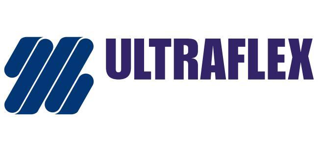 Accessoire, équipement bateau, câble de direction et commande de timonerie pour bateau par Ultraflex