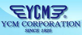 Matériel et accessoire de randonnée, YCM fabriquant Japonais spécialiste de l'oriantation avec ses boussole et compas de relèvement haute gamme.