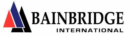 Equipement et accessoire pour les bateaux : sac en tissu à voile BAINBRIDGE International !